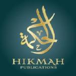 Ḥasan as-Ṣomālī
